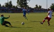 CS Soimii Lipova - CS Diosig 1-0 (retur barj promovare liga3)